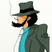 MrJigen's avatar