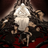 Powerfan's avatar