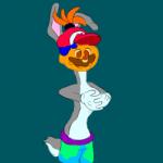 Chaofreaks1's avatar