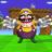 Wa-Wa-Wrekt's avatar