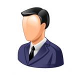 FaIL's avatar