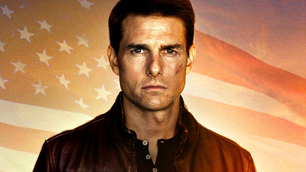 Trailers-Jack-Reacher-Never-Look-Back
