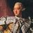 Charlesthe50th's avatar