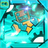 EGearTheGreat's avatar