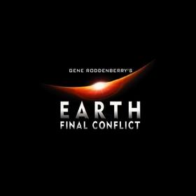 Earthfinalconflicts