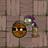 BarrelRoller's avatar