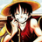 Kedilya's avatar