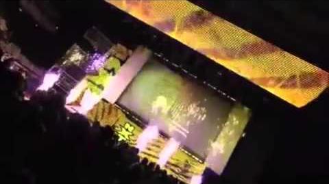 NXT-X Nitro Intro