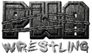 Pwa wrestling