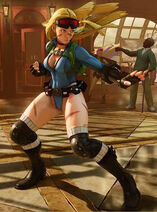 Street-Fighter-V-Cosplay-Cammy-Cosplay-Costume-Version-06-1