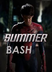RWA Summer Bash 2