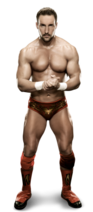 Chris Masters Full