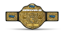 FZW Marvels World Championship