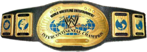 Intercontinental champinoship by decadeofsmackdownv2-d342ema