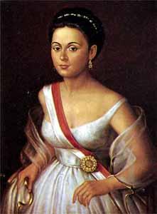 Archivo:Manuela Sáenz.jpg