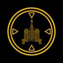 C icon vanguard