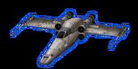 Z-95 mini
