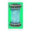 Icon bacta