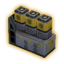 Ammo power cell