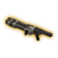 Weapon c rifle