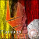 Vulcan platinium default