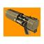 Weapon flechette