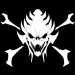 Nickolas Frost-Drago