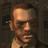 GTAAAF's avatar
