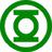 Ace040390's avatar