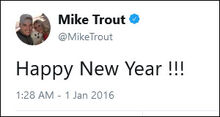 Mike-trout-punctuation