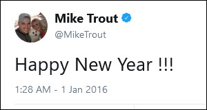 File:Mike-trout-punctuation.jpg