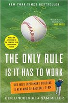 Only-rule-is-it-has-to-work-book-cover