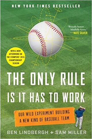 File:Only-rule-is-it-has-to-work-book-cover.jpg