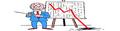 Minijatura za inačicu od 19:47, 13. veljače 2012.