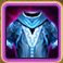File:Mageset20robe.png