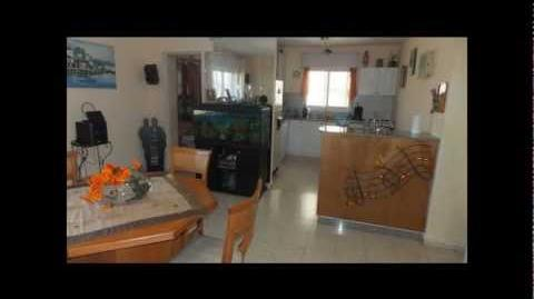 Exclusive!Yosef Realty-Sale-3.5 Rooms in Zayit Efrat-1
