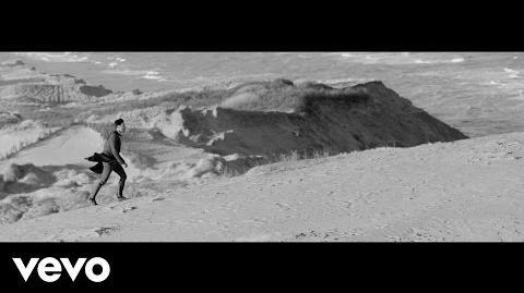 Ina Wroldsen, Broiler - Lay It On Me