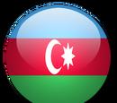 FSC Azerbaijan
