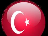 FSC Turkey