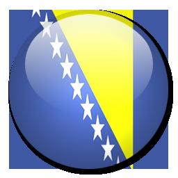 File:Bosnia and Herzegovina Flag.png