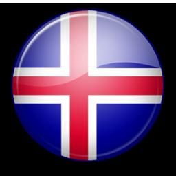 File:Iceland Flag.png