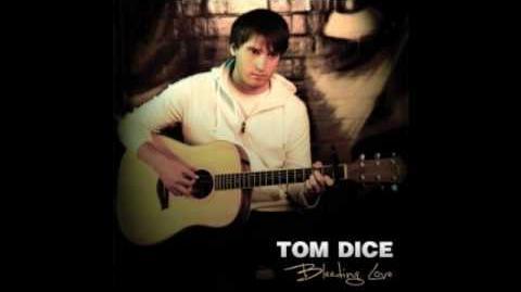 Tom Dice - Always And Forever (Original)