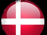 FSC Denmark