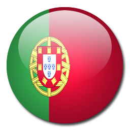File:Portugal Flag.png