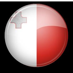File:Malta Flag.png