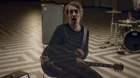 Kensington - Sorry (Official Video)