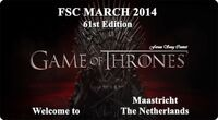 FSCMarch2014 Promotion large zps6b1a3fa0