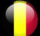 FSC Belgium
