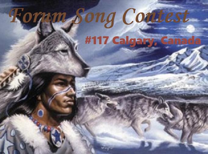 FSC 117 | Esctoday com Forum Song Contest Wiki | FANDOM