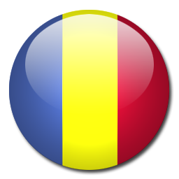File:Romania Flag.png